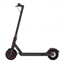 Patinete XIAOMI Mi Electric Scooter Pro Negro