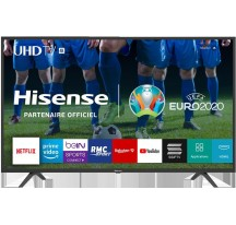 TV LED HISENSE 43B7100 UHD 4K