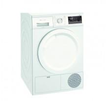 Secadora SIEMENS WT45N201ES Blanco 7Kg