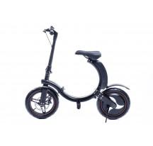 """Ciclo E-Bike ZEECLO B300 14"""" 6Ah"""