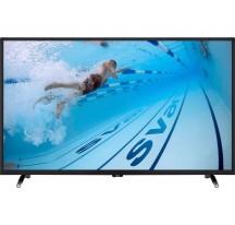 "TV LED SVAN SVTV1430 43"" FHD TDT2"