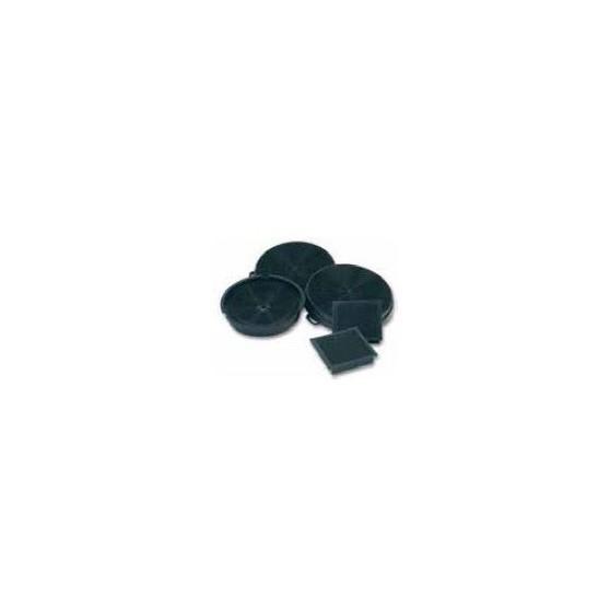 Filtro NODOR 02812020 ISLAARCO