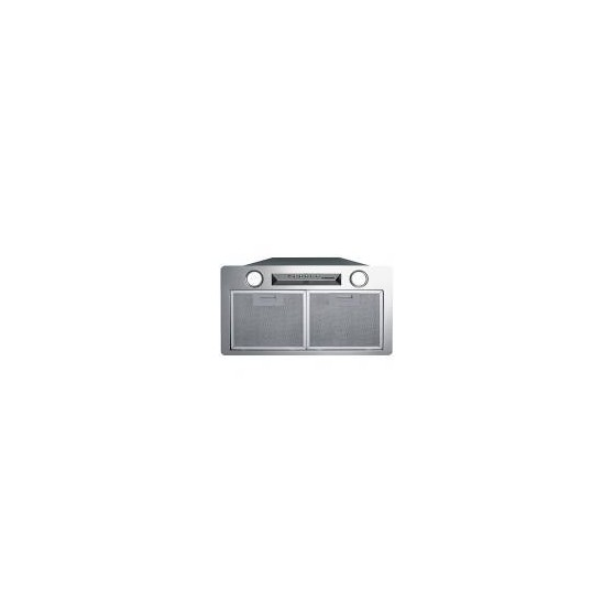 Campana G.Filt NODOR GAT850900 90cm Inox