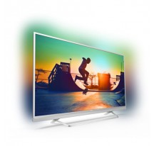TV LED - PHILIPS 55PUS6482 4K Android 1