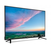 "TV LED SVAN SVTV1500CSM 50"" 4K Android"