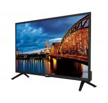 "TV LED SVAN SVTV132CSM 32"" Android"