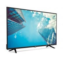"TV LED SVAN SVTV1430CSM 43"" Android"