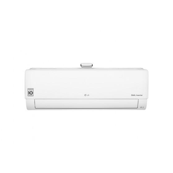 Aire Acondicionado LG 32PURIFY09SET 1x1 Purificado