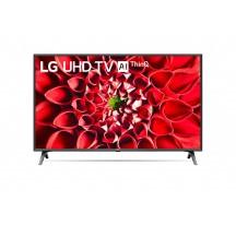 TV LED LG 43UN80006 4K IA