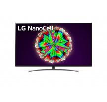 TV LED LG 49NANO816NA 4K SUHD