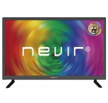 TV LED NEVIR NVR7707 24 Inch HD