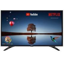 TV LED NEVIR NVR9002 32 Inch SmartTV