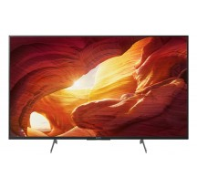 TV LED SONY KD49XH8596 4K HDR Android