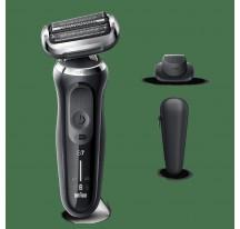 Afeitadora BRAUN Series 7 70N1200s