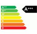 Secadora Condensacin - BEKO DPY8506GXB1 8Kg