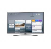 TV LED LG 43UN8100 4K IA