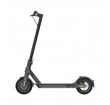 Patinete XIAOMI Mi Electric Scooter 1S Negro