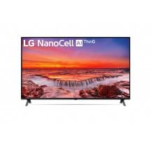 TV LED LG 55NANO806 4K SUHD