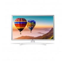 Monitor TV LG 28TN515V-WZ Blanco