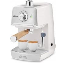Cafetera Express UFESA CE7238 Cream