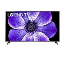 TV LED LG 70UN70706 4K IA