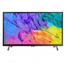 "TV LED WONDER WDTV232CSM 32"" SmartTV Android"