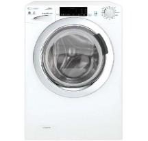 Lavasecadora Libre Instalacin - CANDY GVSW485TCS Bco 8 5kg