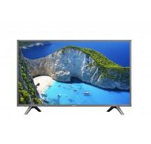 TV LED - HISENSE H43N5700 4K UHD