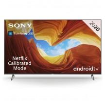 TV LED SONY KE55XH9096 4K Full Array Android