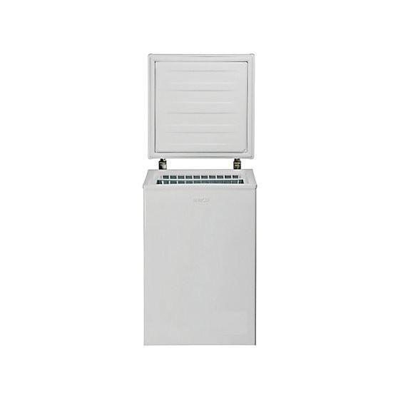 Congelador Arcn - BEKO HS210520 Bco 110L