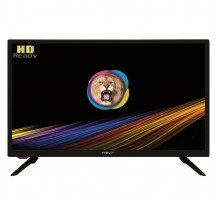 TV LED NEVIR NVR-7710-24RD2 Negro TDT2