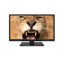 "TV LED - NEVIR NVR7415HDN 20"" Negro"