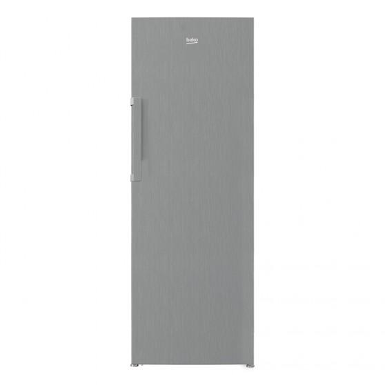 Congelador Libre Instalacin - BEKO RFNE290L21X Inox 1.71m