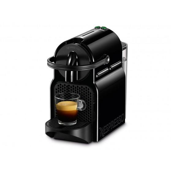 Cafetera Cpsula - DELONGHI EN80B Inissia Negra