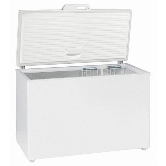 Congelador Arcn - LIEBHERR GT4232 Bco m 0.92m