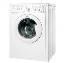 Lavasecadora Libre Instalacin - INDESIT IWDC71680ECOEU 7 5 kg