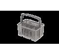 Acc. Lavavajillas - BALAY SZ73100 Cestillo Cubiert