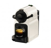 Cafetera Cpsula - KRUPS XN1001 Inissia Blanca