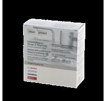 Acc. Frigorfico - BOSCH 311775 Set Limpieza Inox