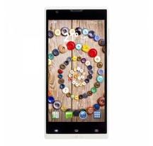 "Smartphone - WOXTER Zielo Z420 Plus 5,5"" N"