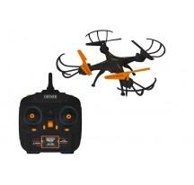 Drone Areo - DENVER DCH261 Camara