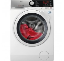 Lavasecadora Libre Instalacin - AEG L7WEE861 8 6Kg Bco