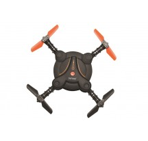 Drone Areo - DENVER DCH200 Camara