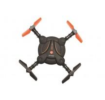 Drone Areo - DENVER DRO110