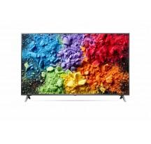 TV LED - LG 49SK8000 4K SUHD