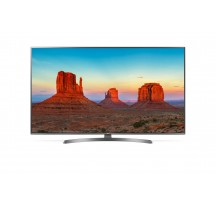 TV LED - LED LG 43UK6750 4K IPS
