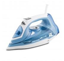 Plancha - DI4 Vapore Stiro Blue 2800