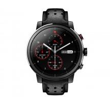 Smartwatch - XIAOMI Amazfit Stratos+