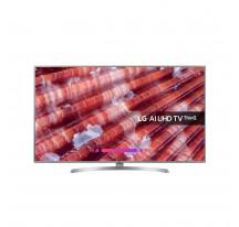 TV LED - LG 50UK6950 4K IA