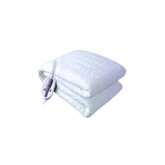 Calor Textil - DAGA CIE Cama 80cm